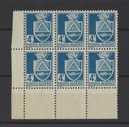ALGERIE. YT. 182 Neuf ** Armoiries De Villes 1942-45 - Algérie (1924-1962)