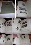 ADLER  75 JAHRE  ADLERNÄHMASCHINEN  1860 - 1935  Kochs Adlernähmaschinen Werke A - G BIELFELD - Livres, BD, Revues