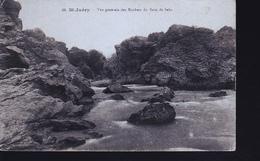 SAINT JUERY - Frankrijk