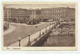 BARI - LUNGOMARE NV FP - Bari