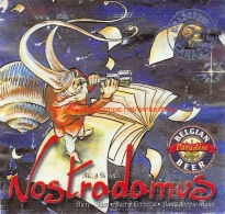 Nostradamus - Birra