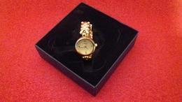 Montre De Femme - Modéle Kéli - Horloge: Juwelen