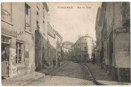 SCEAUX Rue Du Four - Sceaux
