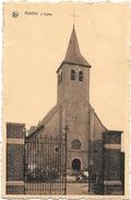 Helchin NA1: L'Eglise - Spiere-Helkijn