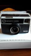 Kodak Instamatic X 56 - Macchine Fotografiche