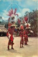 France - Guyane - Indiens Wayana - Guyane