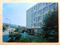 Marienheim, Wangen B/Olten - SO Soleure