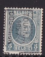 Tournai 1927  Nr. 3998B