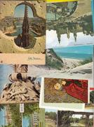 30 Stück Nr.14 - Ansichtskarten