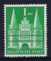 Deutschland Bi Zone  Mi Nr 97 Eg  Perfo 14   MNH/**/postfrisch/neuf Sans Charniere Perfo 14