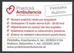 Slovakia, Bratislava, Calendar 2017 - Calendars