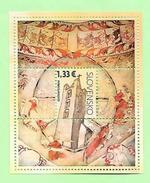 139 - SLOVAQUIE  -  BF  N° 29**  Neuf - Slovaquie