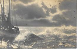 490- 1945 - Barca- - Banques