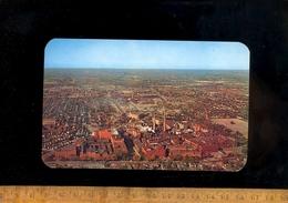 ROCHESTER NEW YORK : KODAK Park Works Eastman Kodak Company Photographic Plant Usine Photographique - Rochester