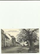 Cpa  La Creuse Pittoresque  907   FELLETIN  .Quartier De Beaumont - Felletin