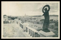 TETE - A Corner Of Tete ( Ed. Foto Wexelsen Nº 51) Carte Postale - Mozambique