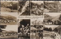 Oostenrijk Tannheim Vilsapsee Außerfern Reutte Tirol Österreich Autriche Austria - Reutte