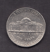 1999.5c - Federal Issues