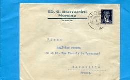 """Marcophilie- Lettre Commerciale -illustrée """"HABÄMFA"""" L'atelier Patissiers Au Travailr>Françe-cad  1937- - 1921-... Republic"""