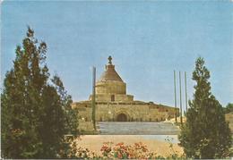 MARASESTI......  (scan Verso) - Moldavie