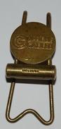 1934 - Oficcine Galileo - Paper Clip - Presse-papiers