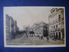 POST CARD LADEIRA DE SAO BENTO / SALVADOR, BAHIA (BRAZIL) - Salvador De Bahia