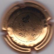 CAZALS Clos Cazals 1995 N°11 EN ETAT - Champagne