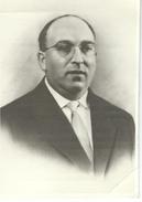 Souvenir Mortuaire - Alphonse Sandrart - LAPALISSE 1915 - MARIEMBOURG 1964 - Décès