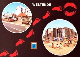 # Westende - CP Multivues - Westende