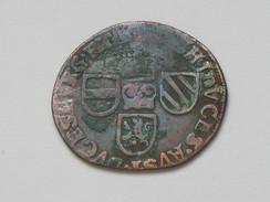 Monnaie à Identifier - Allemagne ? - Germany -Prussia **** EN ACHAT IMMEDIAT **** - Allemagne