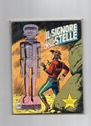 Piccolo Ranger (Altamira 1980) N. 194 - Bonelli