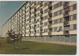 57 - MONDELANGE - L'ENSEMBLE SCHERMERTEN - Altri Comuni