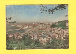 Postcard - Slovenia, Piran    (V 30725) - Eslovenia
