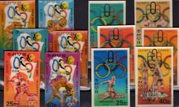 Deutschland Teil 1 Philex Katalog 2017 Neu 10€ Stamp D: Altdeutschland DR 3.Reich Besetzungen DDR ISBN 978-3-93119- - Philatelie Und Postgeschichte