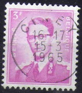 1067 Ciney - 1953-1972 Bril