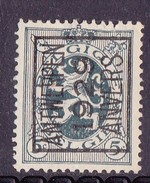 Antwerpen   1929 Typo Nr.  208A - Préoblitérés