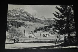 97- Filzmoos Mit Dachstein - Österreich