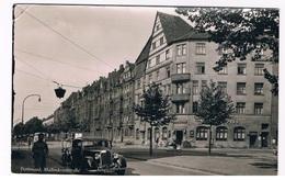 D-6836     DORTMUND : Mallinckrodtlstrasse - Dortmund