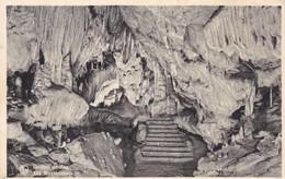 Grotte De Han, Les Mystérieuses (31778) - Rochefort