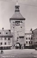 Vöcklabruck, Ob.-Oe. (41691) * 1957 - Vöcklabruck