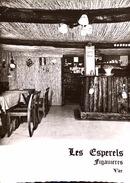 """# Figanières - """"les Esperels"""" - Francia"""