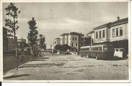 GISCA046 -SOTTOMARINA - CHIOGGIA - F.P. - VIAGGIATA 1958 - Chioggia