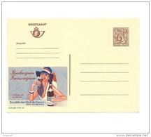 Publibel Neuve N° 2707 ( Vin De France) - Stamped Stationery