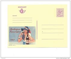 Publibel Neuve  N° 2682 ( Vin De France) - Stamped Stationery