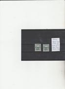 TIMBRES DE FRANCE NEUF **  NR 90 TAXE X 2 LUXE   1946-55  COTE 56€ - Taxes