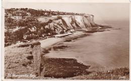 St Margarets Bay, Kent (pk31821) - England