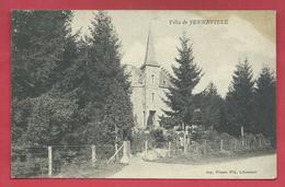 Jenneville ... Une Villa  - 1911 ( Voir Verso ) - Libramont-Chevigny