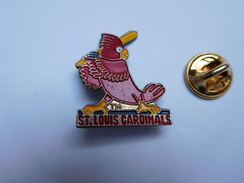 Baseball , Cardinals De Saint Louis - Honkbal