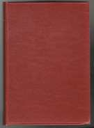 Aziyade - Pierre Loti - 1947 - 250 Pages 17 X 12 Cm - Other