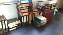 ZELDZAAM !!! Boek Uit 1903 Aut. J. Broeckaert - Genealogie De La Famille DE PAUW !!! TOPITEM - Autres Collections